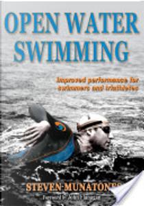 Open Water Swimming by Steven Munatones