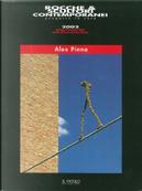 Rocche & scultori contemporanei 2002