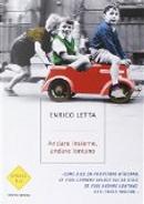 Andare insieme, andare lontano by Enrico Letta