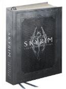 Elder Scrolls V: Skyrim Legendary Collector's Edition: Prima Official Game Guide by David Hodgson