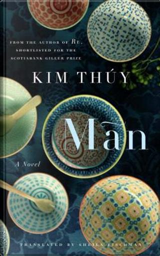 Mãn by Kim Thúy