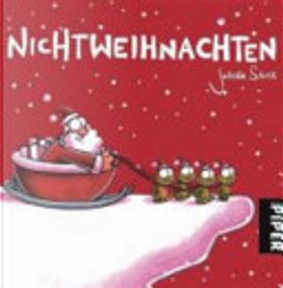 Nichtweihnachten by Joscha Sauer