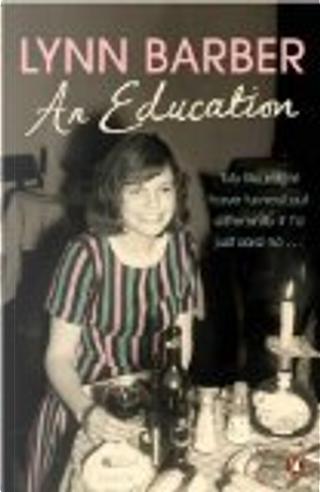 An Education by Lynn Barber