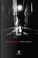 L'abito da sposo by Pierre Lemaitre