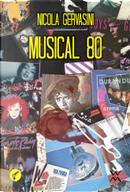Musical 80 by Nicola Gervasini