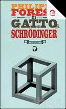 Il gatto di Schrödinger by Philippe Forest