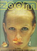 Zoom, n. 3, gennaio 1981