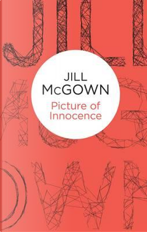 Picture of Innocence by Jill McGown
