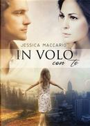 In volo con te by Jessica Maccario