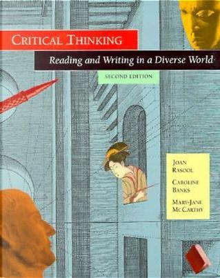 Critical Thinking by Joan Rasool