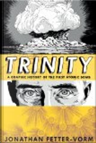 Trinity by Michael Gallagher