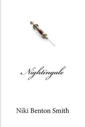 Nightingale by Niki Benton Smith