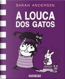 A Louca dos Gatos by Sarah Andersen