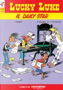 Lucky Luke n. 29 by Guy Vidal, Jean Léturgie, Xavier Fauche