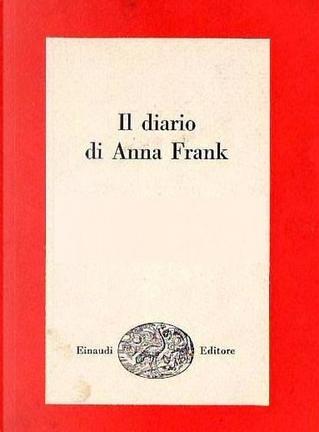 Il diario di Anna Frank by Anne Frank