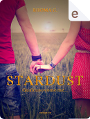 Stardust - Qualcuno come me by Rhoma G.