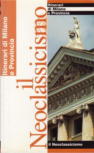 Il Neoclassicismo by