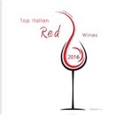 Top Italian Red Wines 2016 by Ovidio Guaita