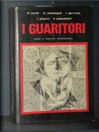I contromedici by Massimo Inardi, Maurice Mességué, Roberto Gervaso