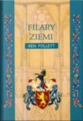 Filary Ziemi by Ken Follett