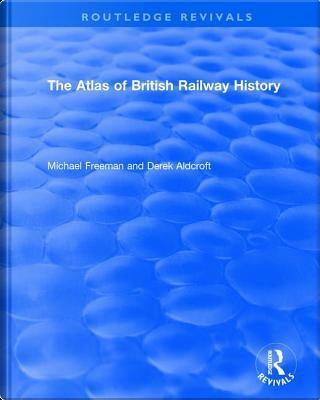 Routledge Revivals by Michael Freeman