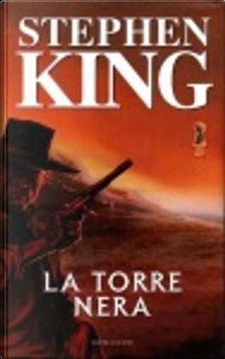 La Torre Nera by Stephen King