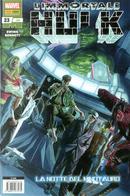 Hulk e i Difensori n. 66 by Al Ewing