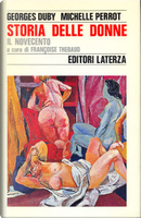 Storia delle donne in Occidente - Volume 5 by Duby Georges, Michelle Perrot