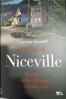 La trilogia di Niceville by Carsten Stroud