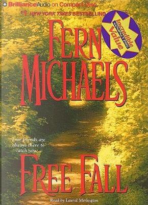 Free Fall by Fern michaels