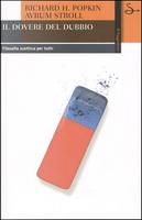 Il dovere del dubbio by Avrum Stroll, Richard H. Popkin