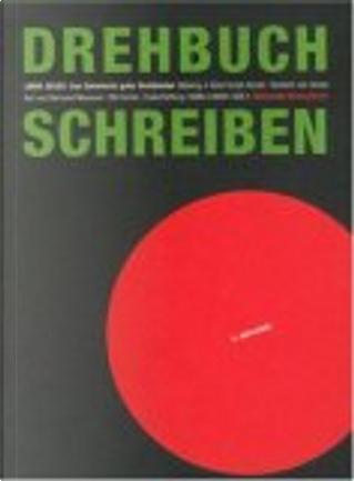 Das Geheimnis guter Drehbücher. by Linda Seger