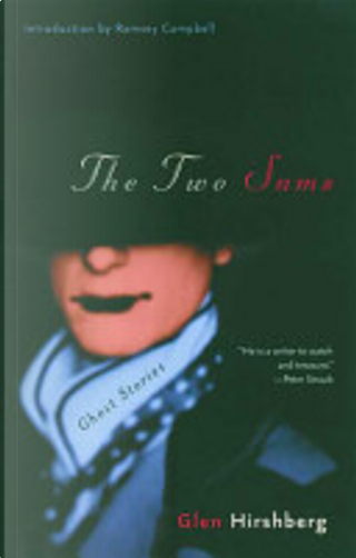 The Two Sams by Glen Hirshberg