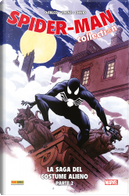 Spider-Man Collection vol. 16 by Craig Anderson, Louise Simonson, Peter David, Tom DeFalco