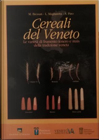 Cereali del Veneto by