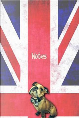 Notes by Jaxsonthebulldog