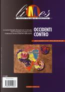Limes. Rivista italiana di geopolitica 9/2020
