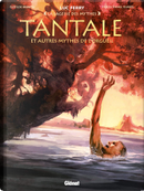 Tantale by Luc Ferry