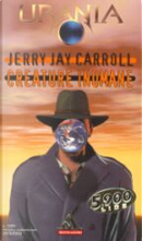Creature inumane by Jerry Jay Carroll