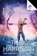 L'invisibile by Thea Harrison