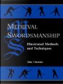 Medieval Swordsmanship by John Clements