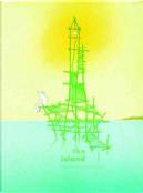 The Island by Marije Tolman