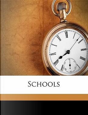 Schools by Ash Bristow