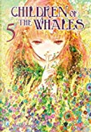 Children of the Whales vol. 5 by Abi Umeda