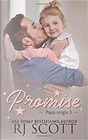 Promise by R.J. Scott