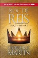 Xoc de reis by George R.R. Martin