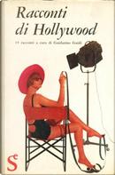 Racconti di Hollywood