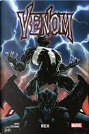 Venom - Vol. 1 by Donny Cates