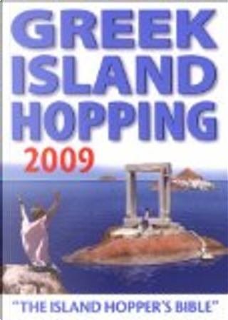 Greek Island Hopping, 18th by Thomas Cook Publishing