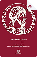 Giuliano by Gore Vidal